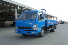 LJC4015D蓝箭自卸农用车(LJC4015D)