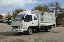LJC2810PCS-A蓝箭仓栅农用车(LJC2810PCS-A)