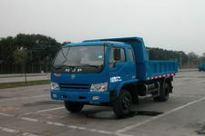 NJP4815PD6南骏自卸农用车(NJP4815PD6)