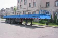 建成牌JC9402型半挂运输车图片