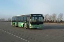 11.3米|24-44座黄海城市客车(DD6118S31)