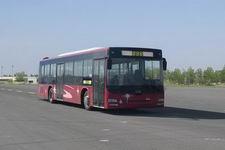 12米|24-46座黄海城市客车(DD6129S67)