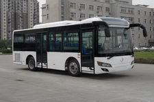 7.5米|10-27座常隆城市客车(YS6750G)