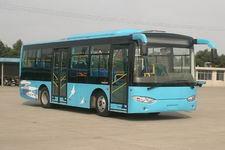 9.1米|10-36座常隆城市客车(YS6910G)