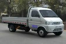 华神国四单桥轻型货车103马力2吨(DFD1031TU1)