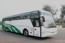 12米|24-55座北方豪华旅游客车(BFC6123KE)