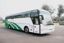 12米|24-55座北方豪华旅游客车(BFC6123KE-1)