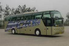 12米|24-55座北方豪华旅游客车(BFC6123B2-1)