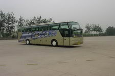 12米|24-55座北方豪华旅游客车(BFC6123B2)
