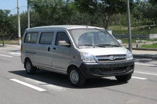 5-7座北京小型客车