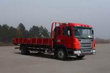 江淮格尔发国四单桥货车160-220马力5-10吨(HFC1161P3K1A53AF)