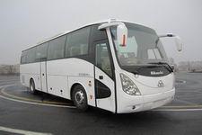 11米|24-51座舒驰客车(YTK6118HET)
