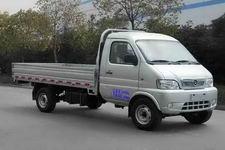 华神国四微型轻型货车85马力1吨(DFD1020G3)