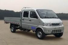 华神国四微型轻型货车85马力1吨(DFD1021N2)
