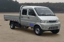 华神国四微型轻型货车76马力1吨(DFD1021NU3)