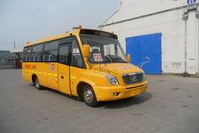 7.3米|24-36座亚星小学生专用校车(JS6730XCJ)