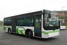 9.3米|24-35座南车时代城市客车(TEG6930NG)