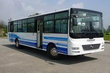 11.2米|24-45座黄海客车(DD6111C11)