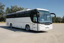 11.5米|24-53座北方豪华旅游客车(BFC6117TA1)