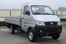 长安微型货车42马力2吨(SC1031GDD41CNG)