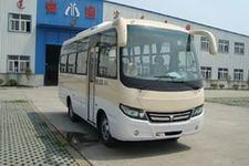6米|10-19座安通客车(CHG6603EKB1)