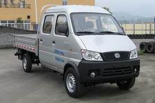 长安微型货车42马力1吨(SC1031GAS41CNG)