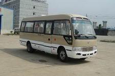 7米|10-22座安通客车(CHG6703FKB)