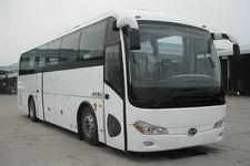 11米|24-62座江西客车(JXK6110CS43)