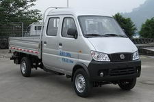 长安微型货车42马力1吨(SC1021GAS41CNG)