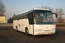 10.7米|24-45座北方豪华旅游客车(BFC6110A3)