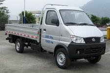 长安微型货车42马力1吨(SC1021GDD41CNG)