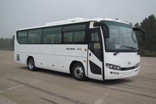8.1米|24-35座钻石客车(SGK6810K09)