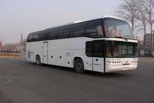 12米|24-59座北方豪华旅游客车(BFC6128HNG3)