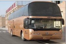 12米|24-59座东风客车(EQ6123LHT1)