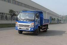 NJP5820PD2南骏自卸农用车(NJP5820PD2)