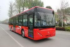 12米|24-47座北方豪华客车(BFC6120KD)