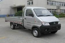 长安微型货车56马力1吨(SC1031GDD42CNG)