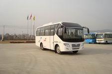 7.5米|24-31座安通客车(CHG6752EKB)