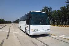 9米|24-39座北方豪华旅游客车(BFC6901A1)