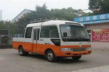 WH5065XGCF工程车