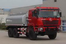 供水沙漠车(SX5246TSMGYS供水沙漠车)(SX5246TSMGYS)