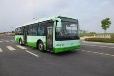 10.5米|23-41座钻石城市客车(SGK6100GK12)