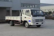 凯马牌KMC2042A33P4型越野载货汽车图片