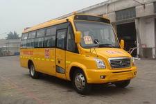 7.9米|24-41座亚星小学生专用校车(JS6790XCJ01)