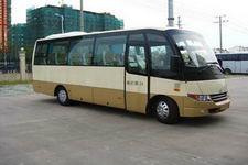 7米|10-21座马可客车(YS6702)