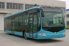 12米|24-50座常隆城市客车(YS6122QG)