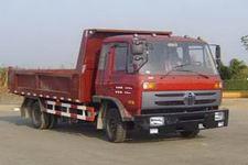 川牧单桥自卸车国四122马力(CXJ3040ZP4)