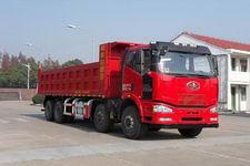 凤凰前四后八自卸车国四296马力(FXC3310P66L6E4)