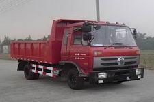 川牧单桥自卸车国四122马力(CXJ3060ZP4)