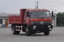 川牧单桥自卸车国四140马力(CXJ3110ZP4)